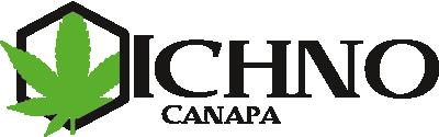 Ichno Canapa Legale Shop