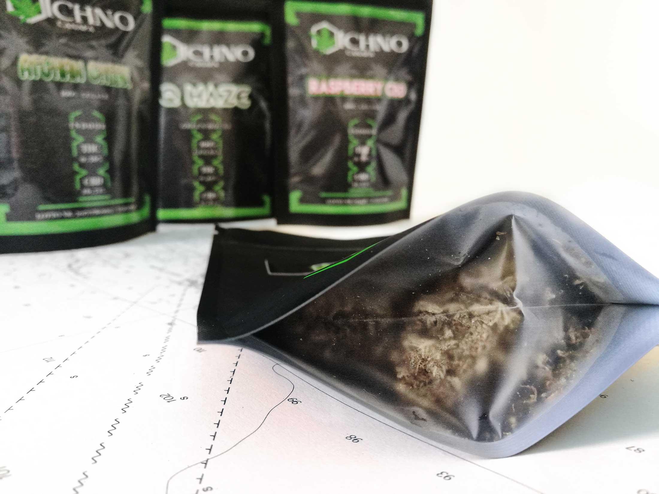 eshop-ichno-canapa-erba-legale-light-cannabis-thc-cdb-compra-acquista-negozio-confezione-shop-2200x1650