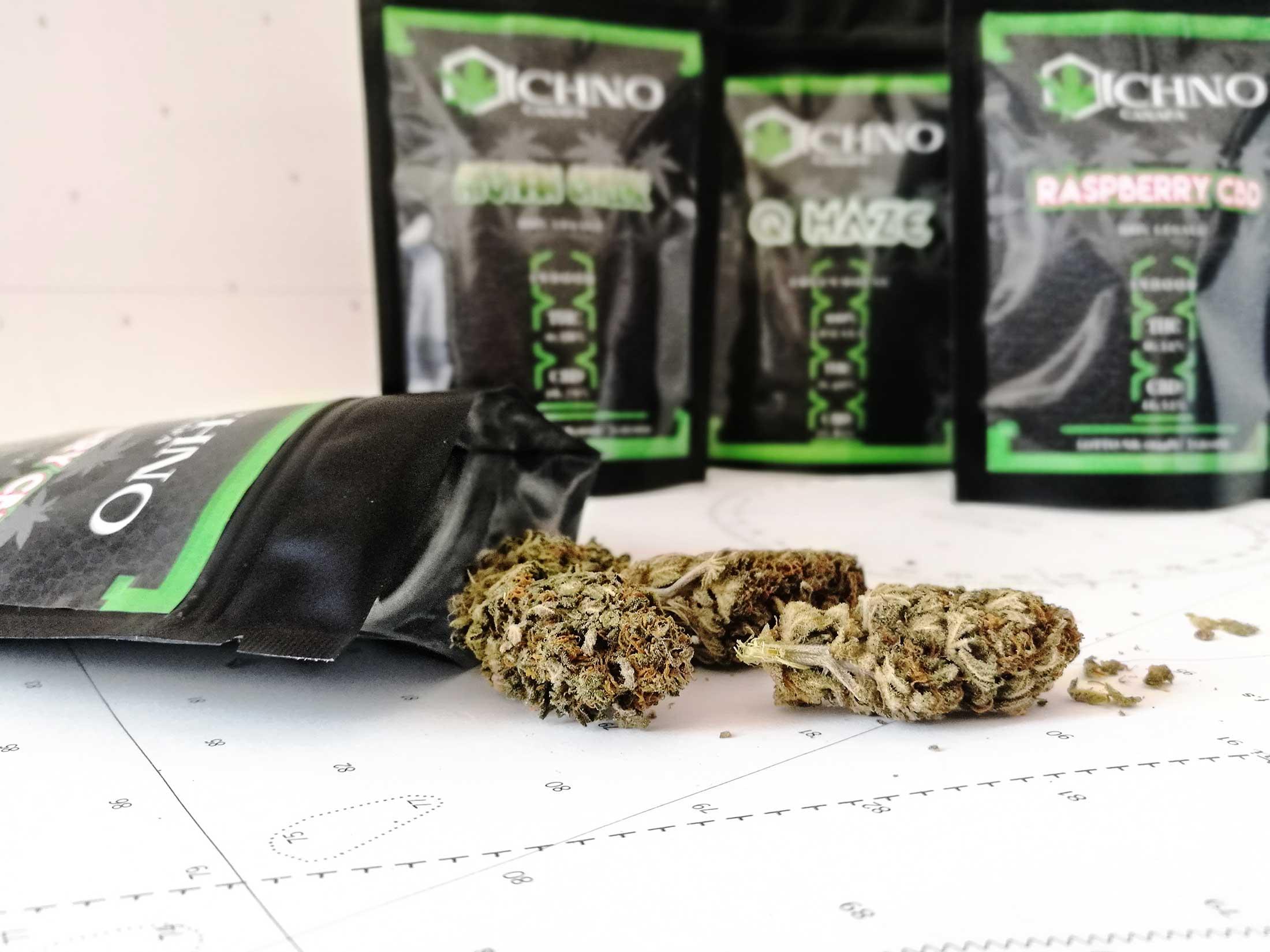 ichno-canapa-erba-legale-light-cannabis-thc-cdb-compra-acquista-negozio-confezione-shop-fiori-grammi-2200x1650