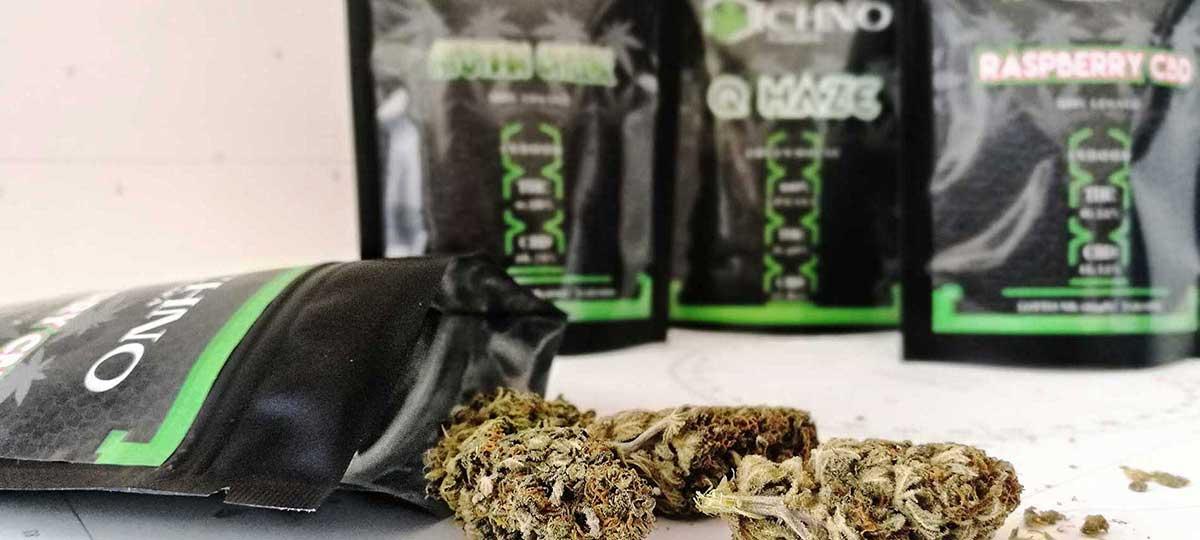 canapa-light-erba-legale-shop-negozio-cannabis-cbd-thc